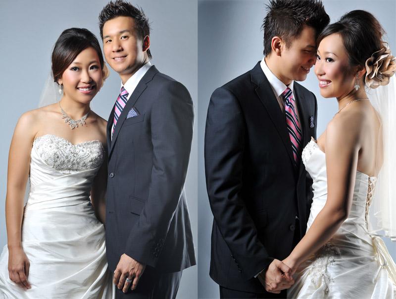 wedding-prewedding-makeup-by-sherlya-makeupartists