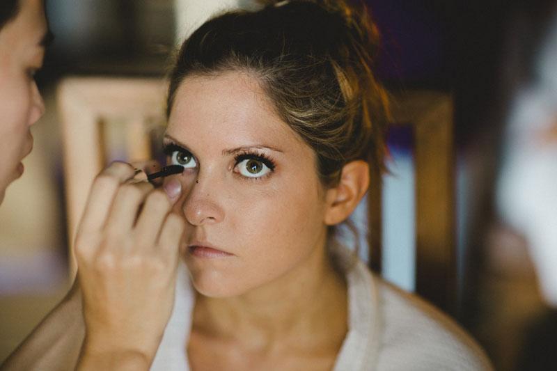 sherlya-makeup-bali