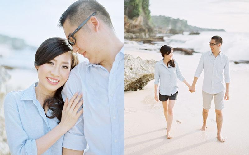 casual-wedding-photo