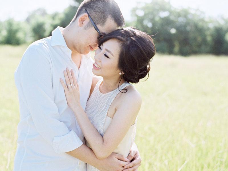 prewedding-bali-makeup