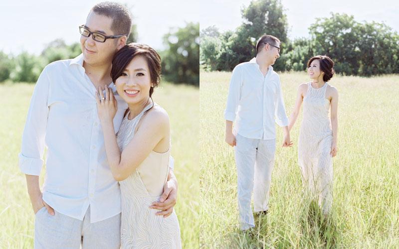 prewedding-bali