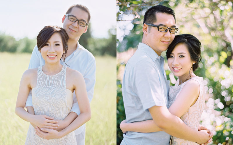 prewedding-photo